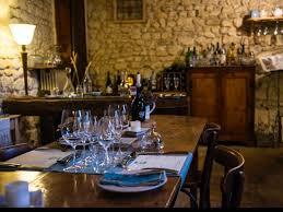 chambre d hote bourgueil chambre d hote bourgueil inspirant excellent st nicolas de bourgeuil