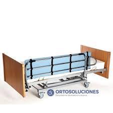 barandillas para camas barandillas abatibles para cama barandilla protecci祿n para adultos