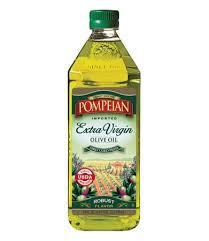 Minyak Evoo Untuk Bayi 10 merk minyak zaitun untuk memasak yang bagus sehat