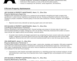 resume example entry level programmer resume handyman resume