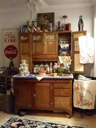 shopping for kitchen furniture 1919 sellers 48 mastercraft kitchen cabinet has 4 doors with