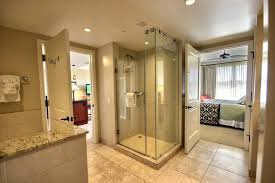 jack and jill bathroom floor plan bathroom floors realie