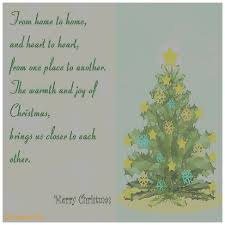 greeting cards beautiful christmas cards greetings message