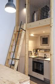 253 best micro apartment images on pinterest micro apartment