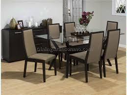 dining room table ideas 6 best dining room furniture sets tables