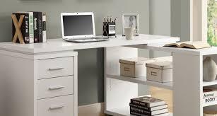 Modern Office Workstations Desk Awesome Modern Desk With Storage Home Computer Desks Modern