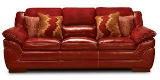 Sofa Mart Living Room Furniture Sofas  Sectionals Furniture - Sofa mart holland ohio