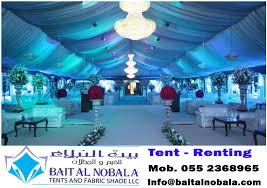 renting tents rental ramadan tent the greatest site in all the land