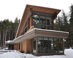 style vacation homes simple chocolate three ways alaskan cabins modern lodge