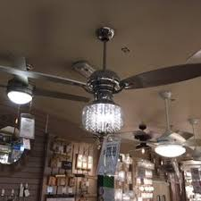 Ls Plus Ceiling Fans With Lights Ls Plus 42 Photos 53 Reviews Home Decor 30 W