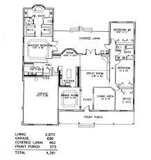 southern homes floor plans connell homes farmhouse builders luxury homes southern homes