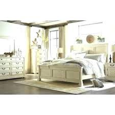 bedroom furniture free shipping bedroom set free shipping furniture of ii cherry 4 piece bedroom set