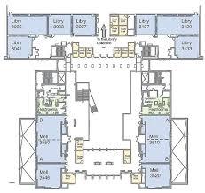 home design software free mac os x decoration floor plan designer design software office best images