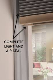 Window Blinds Curtains by 25 Best Blackout Shades Ideas On Pinterest Bedroom Window