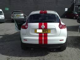 nissan juke owners club white tight and outta sight nissan juke forum