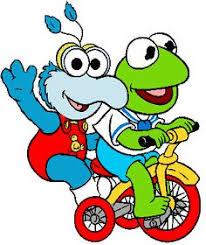 muppet babies google anna u0027s muppet baby shower