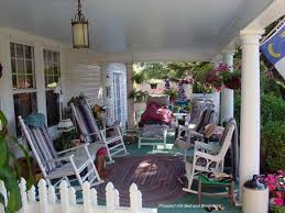 Country Furniture Country Style Furniture Porch Rocking Chairs - Porch furniture
