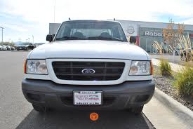 Ford Ranger Truck Towing Capacity - used 2001 ford ranger for sale helena mt