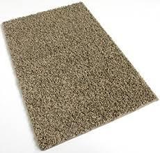 12 X12 Area Rug Square 12 X12 Frieze Shag 32 Oz Area Rug Carpet Edgy