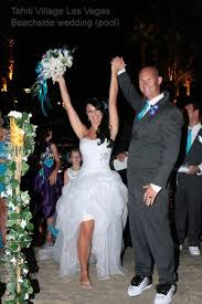 www wedding comaffordable photographers affordable las vegas wedding photography offers budget prices on