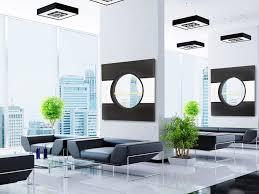 futuristic starship design interior concept id wallpho loversiq