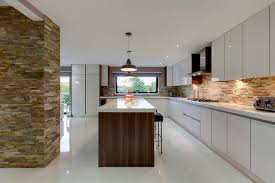 kitchen ideas pictures kitchen ideas contemporary l shaped kitchen floor plans large