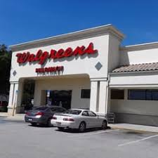 walgreens pharmacy drugstores 6735 central ave n st