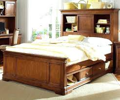Black Bookcase Headboard Bookcase Headboard Twin Get Storage With Style Twin Bed With