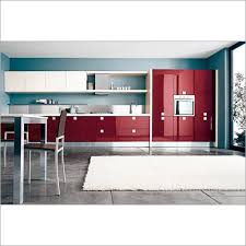 Design Line Kitchens by Straight Line Kitchen Designs Op16 M06 10 Square Meters Straight