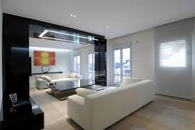 living room ideas for cheap general living room ideas cheap interior design ideas for