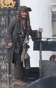 pirate costume ideas pirate costume ideas zimbio