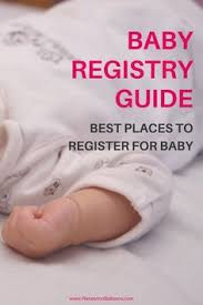 baby registry stores essential baby gear splurge or save baby registry baby gear