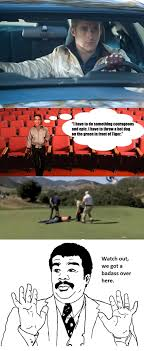 Epic Movie Meme - 2011 in film as told by memes part 5 french toast sunday