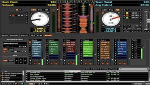 best dj app for android best dj mixing software 2014 best dj mixing software