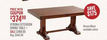 World Market Verona Table Cost Plus World Market Pow Buy 1 Get 1 Free Pashminas Extra