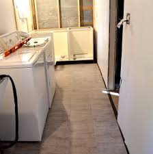 flooring for laundry room in basement artistic color decor lovely