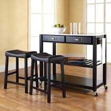 stainless steel kitchen benches detrit us