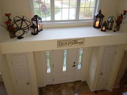 best 25 window ledge decor ideas on pinterest kitchen window