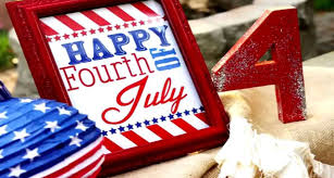 happy independence day 2017 awesome 4th of july images