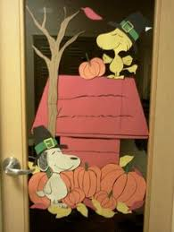 enter this room with a thankful thanksgiving door