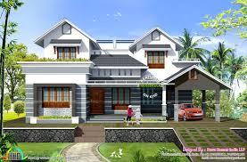 House Plans With Vastu North Facing by North Facing Cellar Floor Home Kerala Home Design Bloglovin U0027