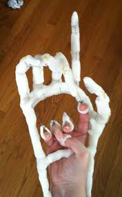 Halloween Monster Hands 165 Best Haunted House Images On Pinterest Halloween Stuff