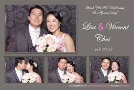 wedding photo booths mad mochi photo booth