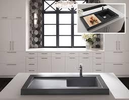 plomberie evier cuisine plomberie de cuisine éviers et robinets espace plomberium