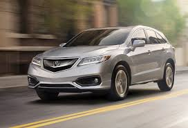 hybrid acura 2016 acura rdx hybrid full review images 4342 adamjford com