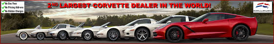 corvette dealer macmulkin chevrolet is a nashua chevrolet dealer and a car and