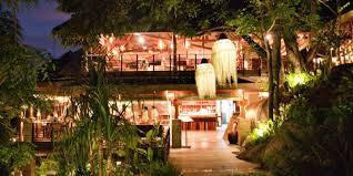 kamalaya spa resort samui beachresort thailand wellness