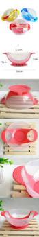 best 25 mini paceman ideas on pinterest used mini countryman