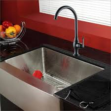 Black Kitchen Faucet With Sprayer Best Reason To Choose Black Kitchen Faucets Than White