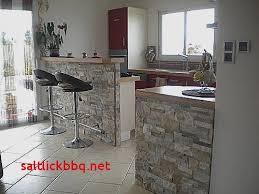 meuble bar pour cuisine ouverte meuble bar separation cuisine salon pour idees de deco de cuisine